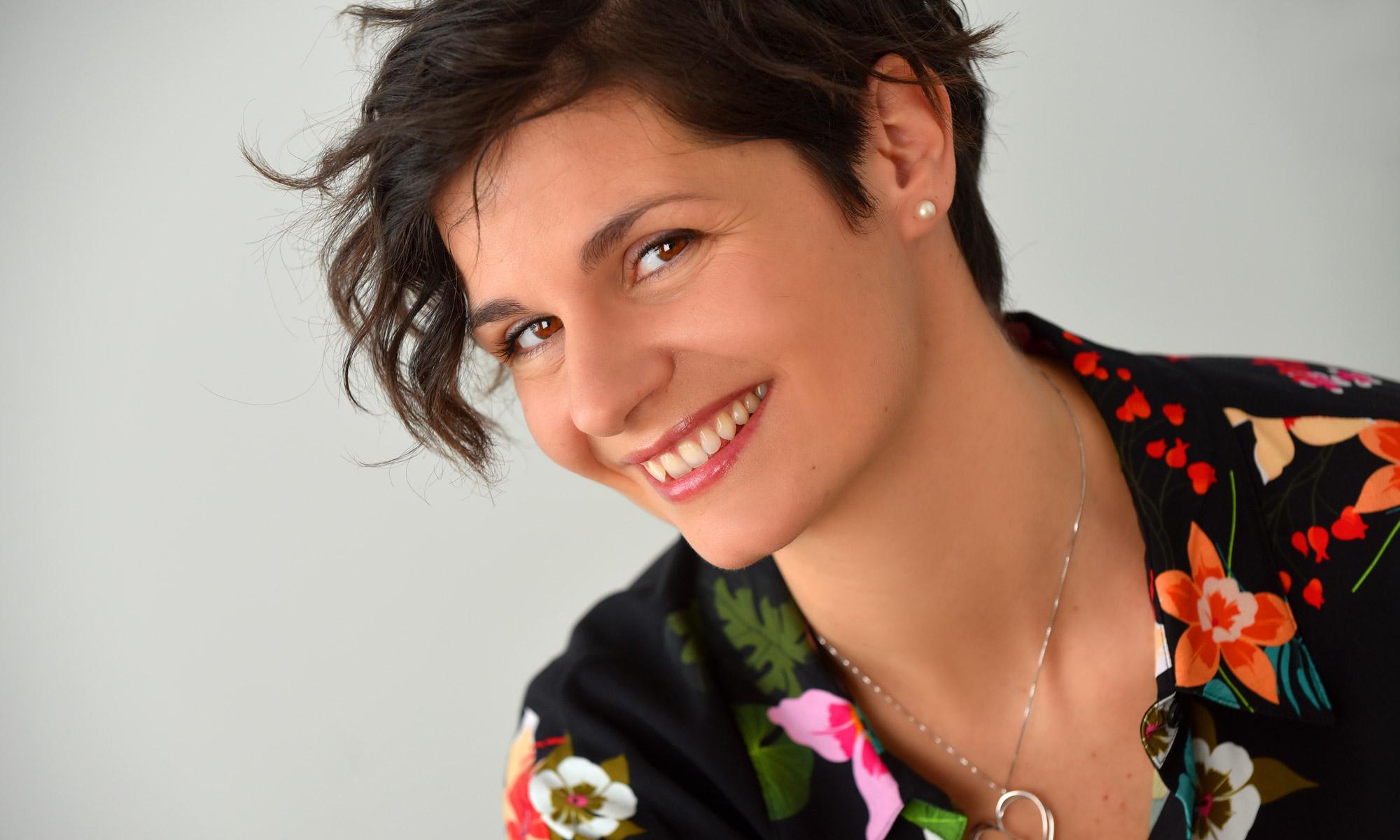 Chiara Zanellati