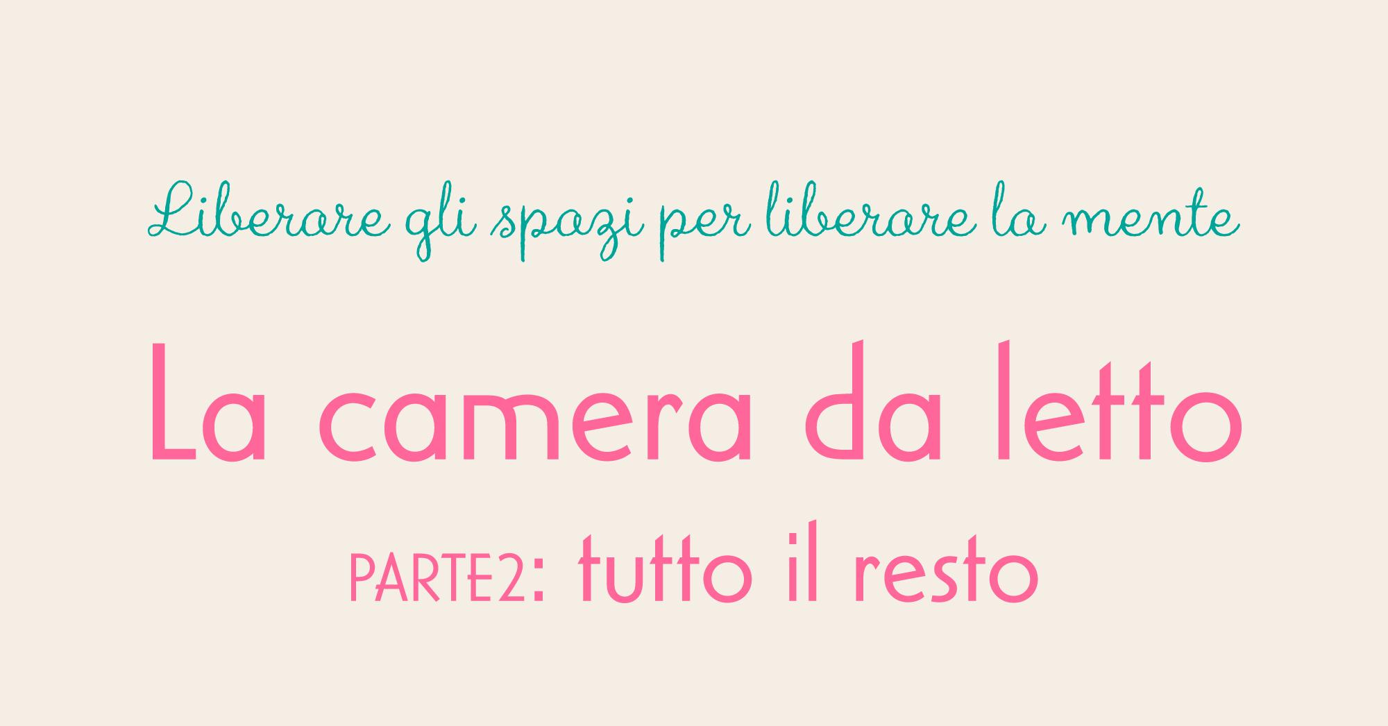 DeclutteringCamera_2
